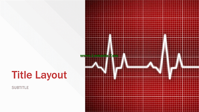 Free Powerpoint Themes Medical Backgrounds