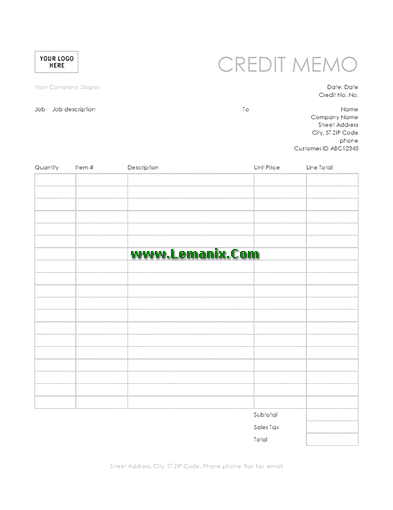 Memo template word 2013 template for printing on for Memo template word mac