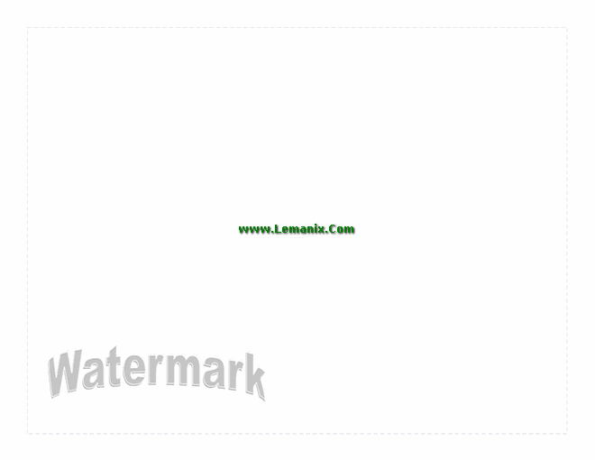 Photo Watermark Microsoft Publisher Templates for Publisher 2013 ...