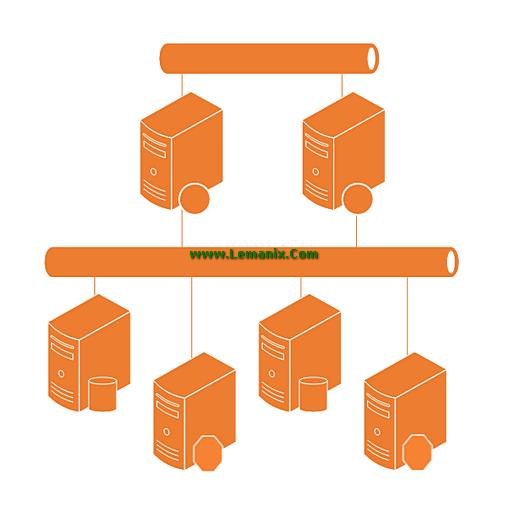 Visio shapes detailed 3d network diagram stencils for visio 2013 or visio shapes detailed 3d network diagram stencils ccuart Images