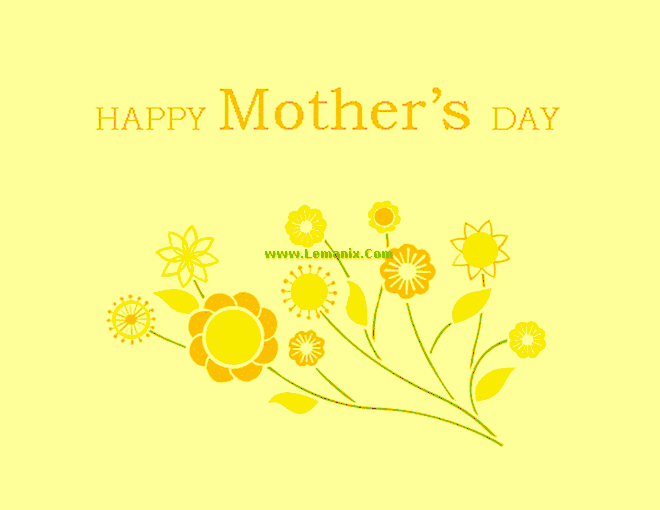 mother s day card microsoft publisher templates for publisher 2013