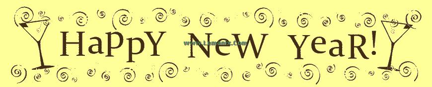 microsoft publisher banner templates koni polycode co