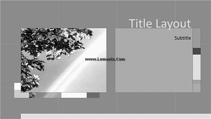 Seasons In Sage Powerpoint Themes 01